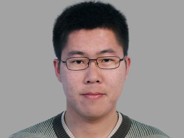 Wei FU